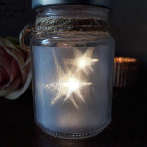 Mijn OPA is de beste – Little Star Light