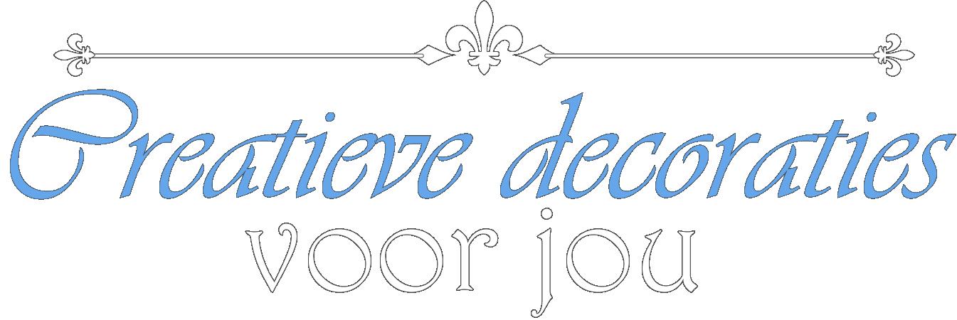Logo3DecoVoorjou