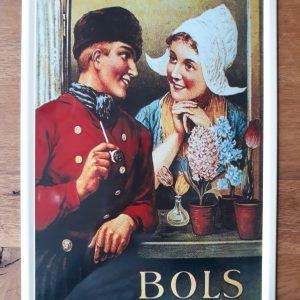Oud Hollands