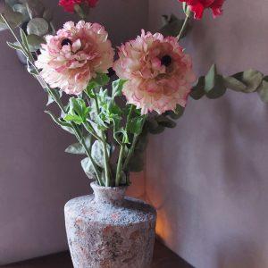 Kunstbloemen & kunstplanten